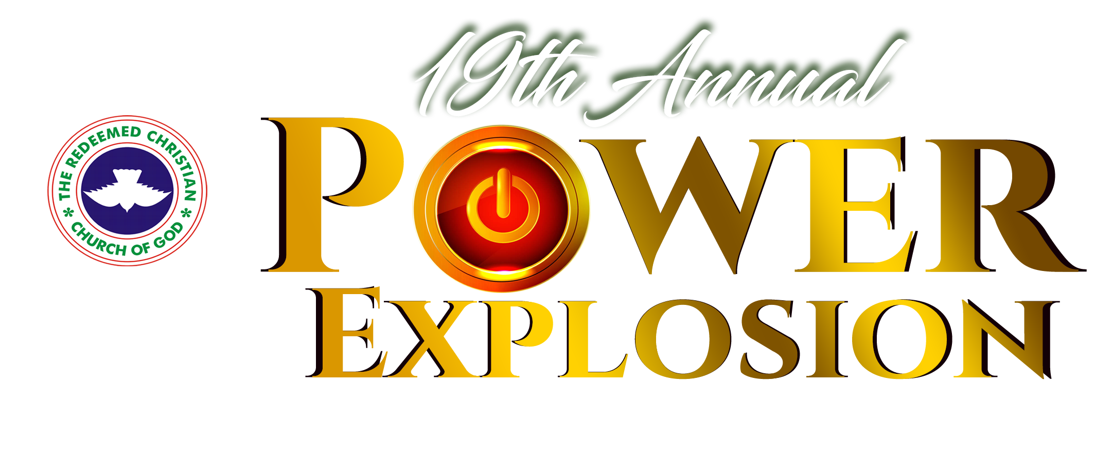 Power Explosion 2018